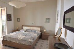 Cielo | Doppelzimmer | Ferienwohnung Elba am Meer