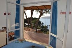 Corniola | Ferienwohnung Elba am Meer