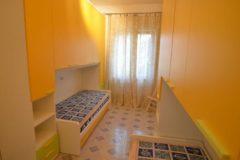 Cielo | Schlafzimmer | Ferienwohnung Elba am Meer