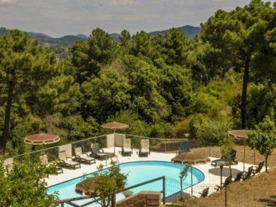 ferienwohnung-elba-pool