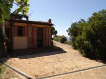 Villino Ambra | Ferienwohnung Elba Zuccale