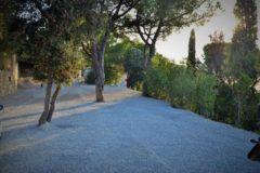 Zuccalina 3 | Ferienwohnung Zuccale Capoliveri