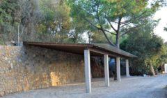 Zuccalina 2 | Ferienwohnung Zuccale Capoliveri