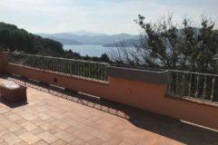 Zuccalina 3 | Ferienwohnung Elba Zuccale Meerblick