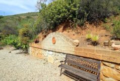 Ferienwohnung Elba Innamorata | Casa Gemello