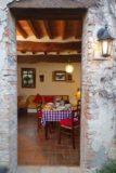Girasole   Ferienwohnung Toscana