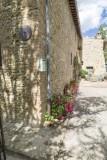 Ferienwohnung Toscana | Landhaus Sole & Stella | Tavarnelle Val di Pesa