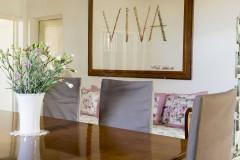 Ferienwohnung Toscana | Ferienwohnung Stella | Tavarnelle Val di Pesa