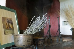 ferienwohnung toscana (7)