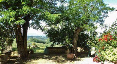 Ferienwohnung Toscana Pool | Grano