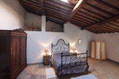 Ferienwohnung Toscana Weingut | Ginella