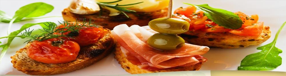 Italienische Kochkurse in der Toskana