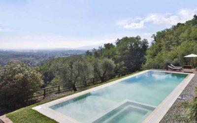 lucca ferienhaus pool (2)