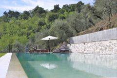lucca ferienhaus pool (37)