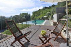 lucca ferienhaus pool (4)