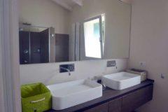 Luxus Ferienhaus Elba | Villa Golfo Stella