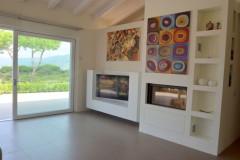 Villa del Golfo | Luxus Ferienhaus Elba