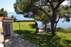 Luxusvilla Elba