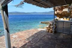 Luxusvilla Elba Le Rocce