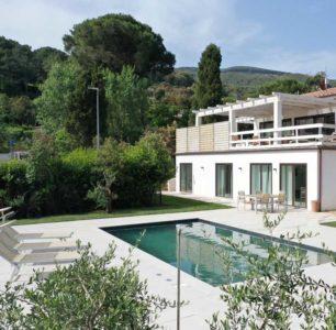 Exklusive Villa Elba Capoliveri | Villa Gimona