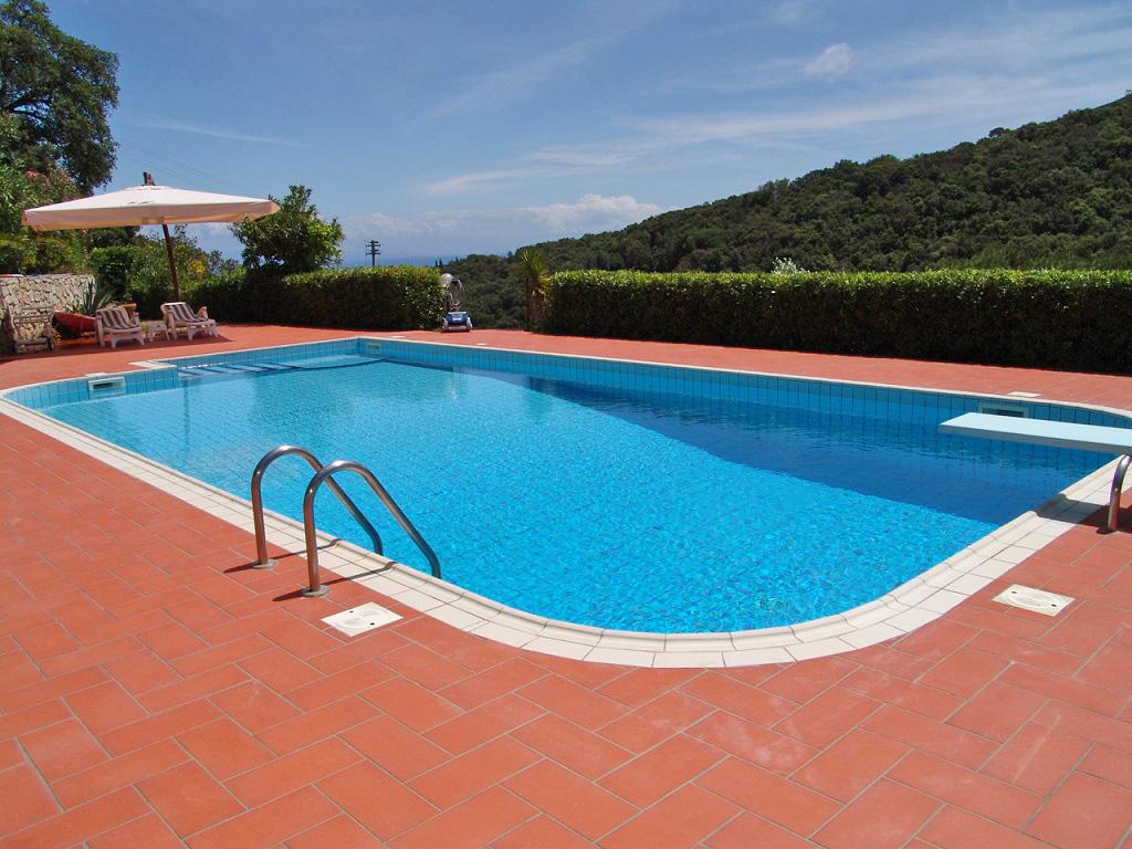 Ferienhaus elba mit pool le palme - Ferienhaus formentera mit pool ...