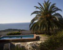 Villa Stella Marina | Villa Elba Golfo Stella
