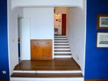 Ferienhaus Elba Privatpool | Villa Agavi