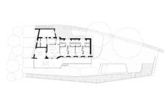 villa pool capoliveri (5)