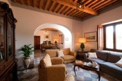 villa toscana meernaehe privat pool (1)