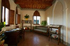 villa toscana meernaehe privat pool (18)