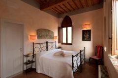 villa toscana meernaehe privat pool (2)