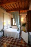 villa toscana meernaehe privat pool (24)