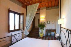 Villa Castellana | Villa Toscana Meernähe mit Privat-Pool
