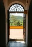 villa toscana meernaehe privat pool (29)