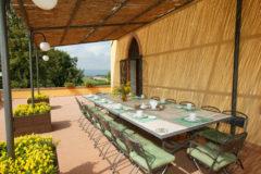 villa toscana meernaehe privat pool (30)