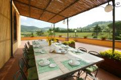 villa toscana meernaehe privat pool (31)