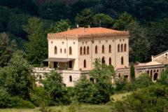 villa toscana meernaehe privat pool (32)
