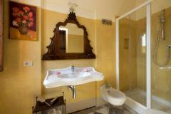 villa toscana meernaehe privat pool (48)