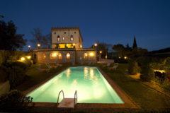 villa toscana meernaehe privat pool (54)