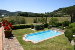 villa toscana meernaehe privat pool (7)