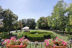 villa toscana pool meernahe (10)