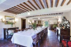 villa toscana pool meernahe (11)