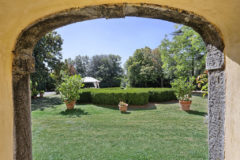 villa toscana pool meernahe (12)