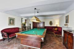 villa toscana pool meernahe (13)