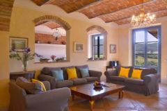 villa toscana pool meernahe (16)