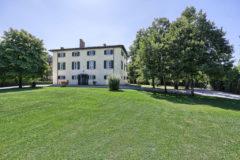 villa toscana pool meernahe (17)