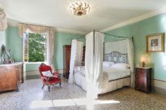 villa toscana pool meernahe (19)