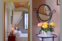 villa toscana pool meernahe (2)