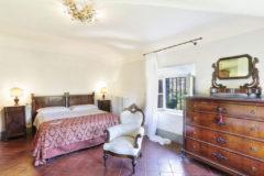 villa toscana pool meernahe (25)