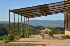 villa toscana pool meernahe (28)
